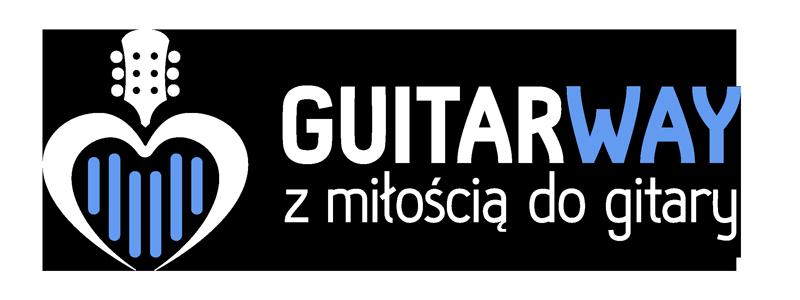Społeczność GuitarWay+