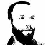 Sebastian Dziurdź