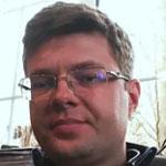 Marcin Pacyna